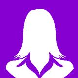 Stella Arjona