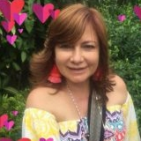 Maria Fernanda Montaña