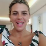 Patricia Cañizares