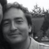 Diego Castellanos