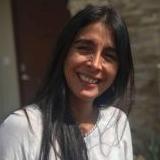 Margarita Rosa Bravo