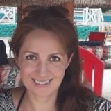 Cristina Montaña