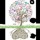 ATMA - Mod.3 - YO CREO - NIÑOS Y ADOLESCENTES