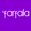 LaFarfala