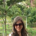 Adriana Abondano