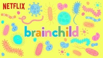 Recomendada esta serie en Netflix para ver con los niños.. nos enseña un montón de cosas para entender como funciona nuestro cerebro, la creatividad, las emociones y otros temas más. Espero la disfruten como yo viéndola!!