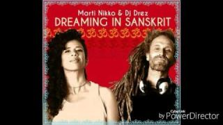 Marti Nikko & Dj Drez - Om Mani Padme Hum (feat. Eddie Young, Marty Lieberman & Domonic Dean Breaux)