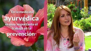 Activación de chakras - Cristina Montaña